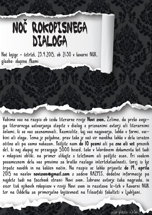 PLAKAT 7-page-001